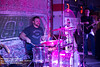 The Hubie Ashcraft Band (chuckwilliams00) Tags: hubie ashcraft band mcsobers coldwater ohio inidana fort wayne music country rock roll 80 90 2017 nede boob sex