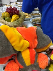 "Thanksgiving 2016: Feeding the hungry in Laurel MD • <a style=""font-size:0.8em;"" href=""http://www.flickr.com/photos/57659925@N06/31391514081/"" target=""_blank"">View on Flickr</a>"
