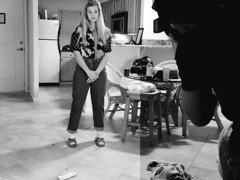 Sisters Iliana Eve and DJ Hannahbella team up with Kxng Crooked, Nitty Scott and Pulse Nightclub survivor for new singles (24kmixtapedjs) Tags: sisters iliana eve dj hannahbella team up with kxng crooked nitty scott pulse nightclub sur download free mixtapes mixtape new music mp3 online