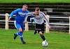 Rothesay Brandane 3- 1 Weirs (ufopilot) Tags: bute rothesay brandane brandanes danes amateur football soccer scotland