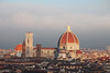 (Yuna Frolov) Tags: italy yunafrolov suericata canon canon650d europe florence firenze piazzale michelangelo