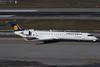 D-ACKE_CRJ900_ZRH_22JAN16 (Plane Shots) Tags: crj crj900 jetliner lszh lufthansa zrh dacke