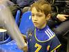 P1159397 (michel_perm1) Tags: perm parma parmabasket petersburg zenit basketball molot stadium