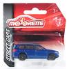 MAJ-SC-MB-GL (adrianz toyz) Tags: diecast toy model car majorette streetcars mercedes mercedesbenz gl