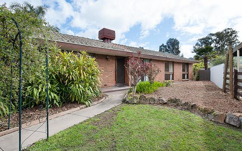 362 Kaitlers Road, Lavington NSW 2641