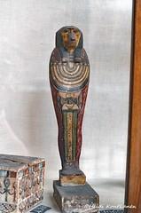 Hapi (konde) Tags: hapi sonsofhorus ancientegypt deities art wood cairomuseum hieroglyphs