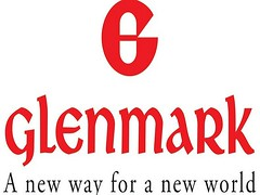 Glenmark- new launches to drive earnings growth in FY18 & FY19 (mcrworld) Tags: endointernational glenmarkpharma glennsaldanha pharmaceuticals rd seretide sevelamer temasek usfdaissue welchol zetia