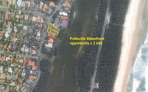 81 Overall Drive, Pottsville NSW 2489
