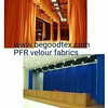permanent flame.fire retardant.stage and theatre drapery (begoodfrtex) Tags: flikr