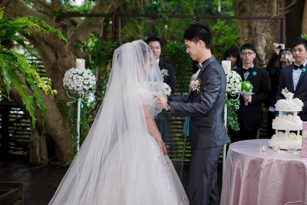 婚禮-0216.jpg