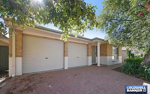 33 Glenelg Court, Wattle Grove NSW 2173