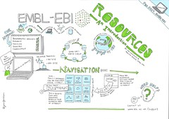 An Introduction to EMBL-EBI Resources