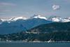 Scenes from The University of British Columbia (Vancouver BC, Canada) (*Ken Lane*) Tags: can geo:lat=4926922045 geo:lon=12325634211 geotagged vancouverubc westpointgrey bc britishcolumbia britishcolumbiacanada canada canadiancity canadianseaportcity cityofvancouver ciudad coastalseaportcity gastown kanada northamerica pacificnorthwest seaportcity stad stadt vancouver vancouverbc vancouverbritishcolumbia vancouverbritishcolumbiacanada vancouvercanada vancouvercity vancouverite westcoast yvr ванкувер город канада カナダ シティ バンクーバー مدينة शहर เมือง แคนาดา 시티 캐나다 加拿大 市