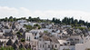 IMG_7100 (jaglazier) Tags: 2016 73116 alberobello apulia architecture buildings chimneys cityscapes coniferoustrees copyright2016jamesaglazier deciduoustrees domes hills houses italy july roofs stackedstone trees trulli urbanism vaults cities clouds cypress panorama stonebuildings unescoworldheritagesites whitewash puglia