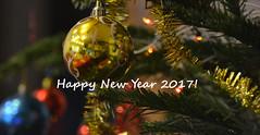 La multi ani 2017 ! (bbic) Tags: