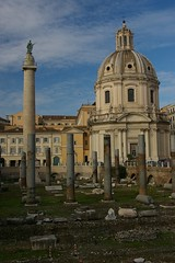 Rome 2010 1688