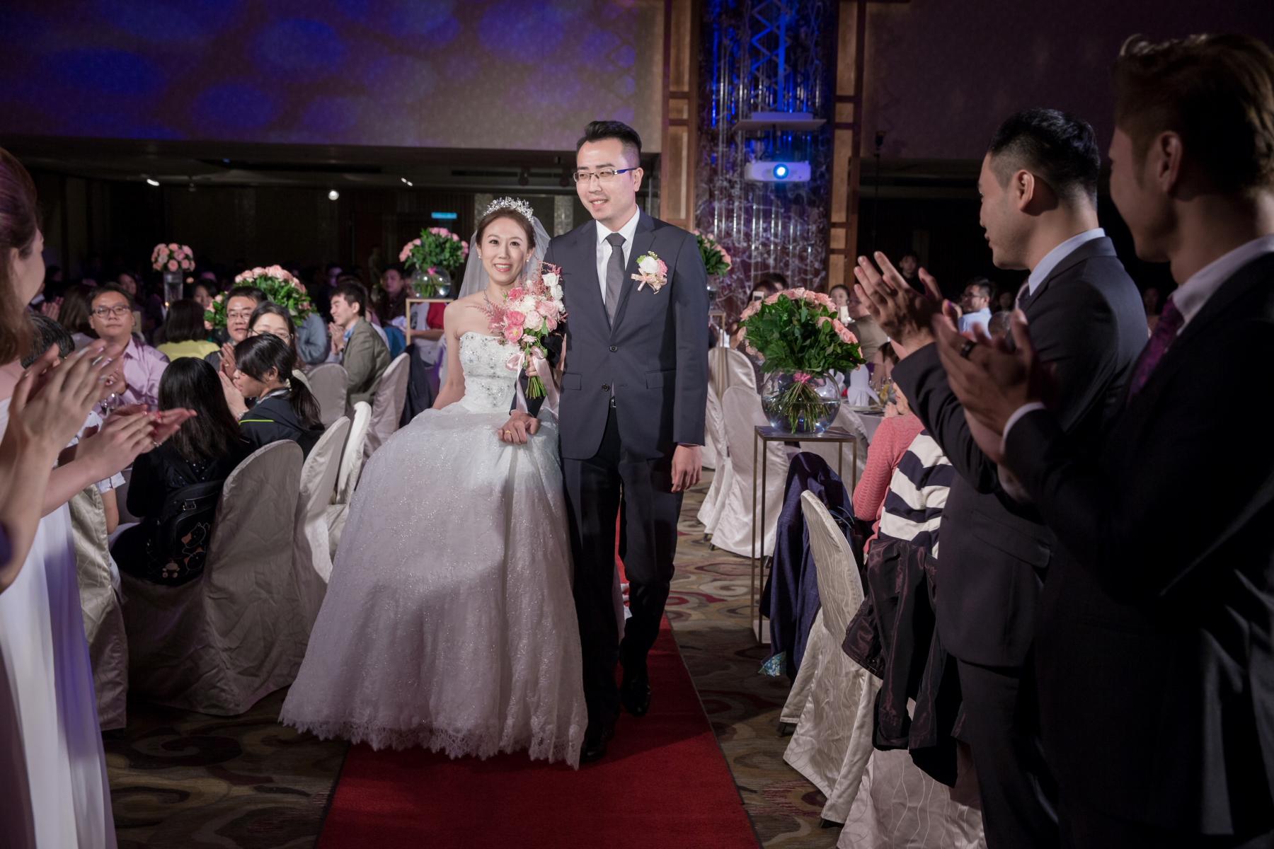 鴻璿鈺婷婚禮658