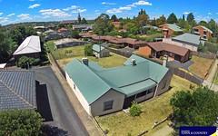 145 Brown Street, Armidale NSW