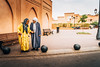 Travlr - Morocco (Travlr.Photography) Tags: morocco fes marrakesh chefchaouen sahara travlr travelling