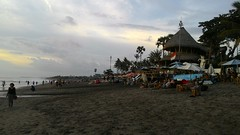 P_20161116_180528_BF (ibarsantoso) Tags: canggu beach bali berawa