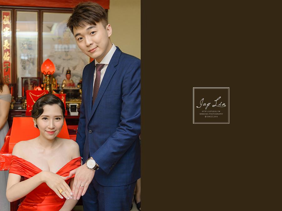 婚攝 土城囍都國際宴會餐廳 婚攝 婚禮紀實 台北婚攝 婚禮紀錄 迎娶 文定 JSTUDIO_0039
