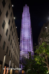 IMG_3745.jpg (Ric Charlton) Tags: 2016 newyorkcity september newyork