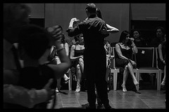 PC110071 (cacciatoredisogni) Tags: tango tanguero milonga passion dance dancers love argentina blackandwhite bnw music