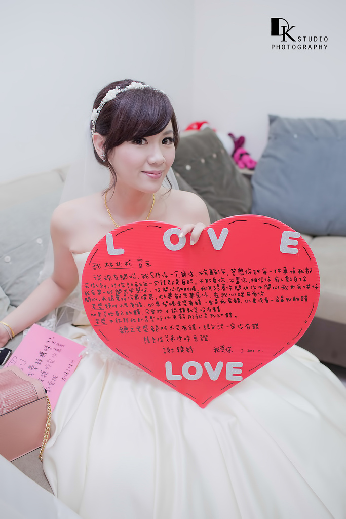 婚禮-0038.jpg