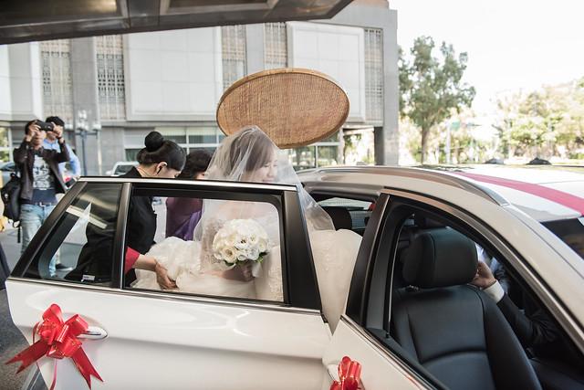 台北婚攝,台北喜來登,喜來登婚攝,台北喜來登婚宴,喜來登宴客,婚禮攝影,婚攝,婚攝推薦,婚攝紅帽子,紅帽子,紅帽子工作室,Redcap-Studio-84