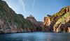 Faro de Torres (Victor:-)) Tags: agua alairelibre asturias cantabrico color desdeelmar farodetorres fotoconamparohervella luznatural mar natural naturaleza nikond5200 paisaje victoraparicio