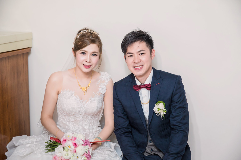119婚禮紀錄費用