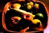 SL6 (CanonCymru) Tags: stillife canon70d light practice fruit foodphotography food