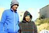 IMG_4059 (Travel2Palestine) Tags: ummalhiran hiran negev naqab israel