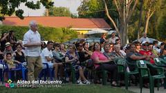 2017_01_24-plaza-gabriela-mistral21