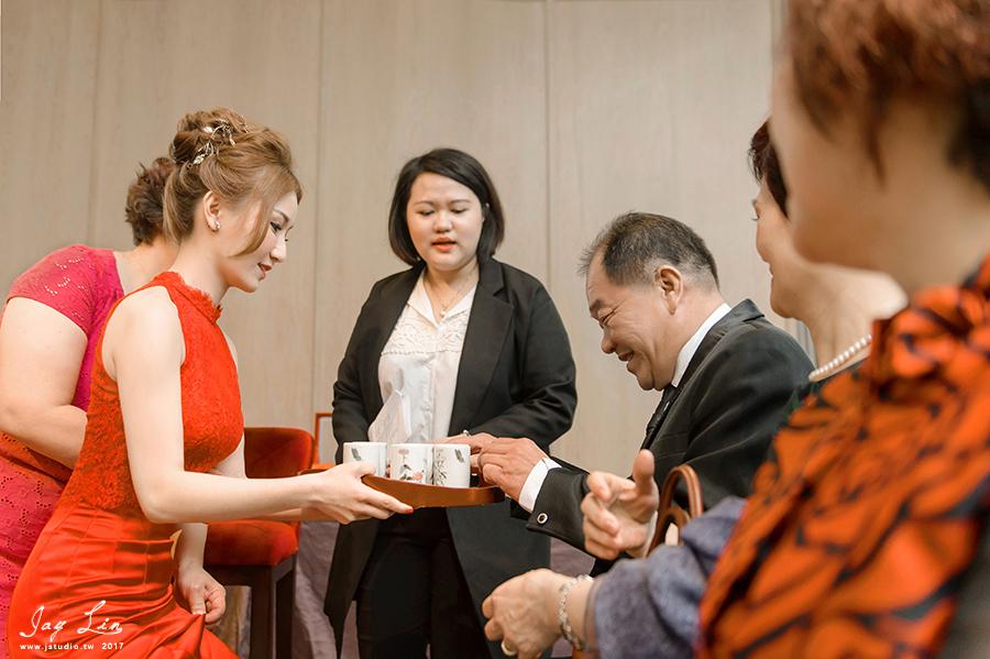 婚攝 萬豪酒店 台北婚攝 婚禮攝影 婚禮紀錄 婚禮紀實  JSTUDIO_0026