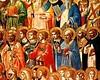 I SANTI DI OGGI DOMENICA 12 MARZO 2017 (religione24) Tags: santi oggi domenica 12 marzo calendari