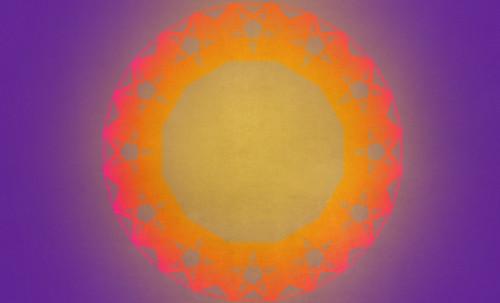 """Constelaciones Radiales, visualizaciones cromáticas de circunvoluciones cósmicas • <a style=""""font-size:0.8em;"""" href=""""http://www.flickr.com/photos/30735181@N00/32569630646/"""" target=""""_blank"""">View on Flickr</a>"""