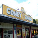 Coney Island Hotdogs