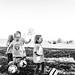 46.School of Soccer Class One-46_id110873711