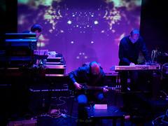 PC010099 (teroliedes) Tags: avaruusromua live 2016 emusikgruppe lux ohr ashen simian juhamatti rautiainen turku manilla