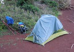 Kalalau Trail (lihue1946) Tags: camping kalalau trail kalalautrail redhill napalicoast na pali coast kauai hawaii