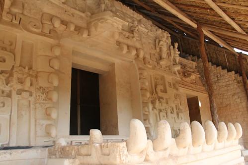 Templo Dragón