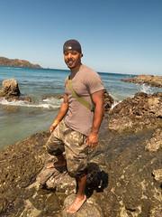 IMG_4916 (Supasimma) Tags: costarica tamarindo dirty30