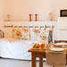 san-carlo-appartamento-bilo-soggiorno