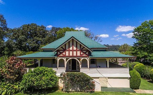 433 Teven Road, Teven NSW