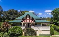 433 Teven Road, Teven NSW
