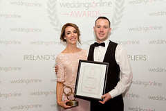 "weddingsonline Awards 2017 • <a style=""font-size:0.8em;"" href=""http://www.flickr.com/photos/47686771@N07/32913599212/"" target=""_blank"">View on Flickr</a>"