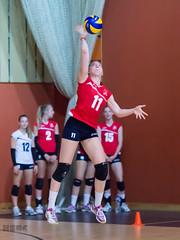 150717_WEVZA_SUI-ITA_105 (HESCphoto) Tags: volleyball schweiz italien wevza saison1415 damen jugend länderspiel u18 mulhouse centresportifrégionalalsace