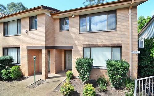 127/129B Park Rd, Rydalmere NSW 2116
