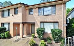 127/129B Park Rd, Rydalmere NSW